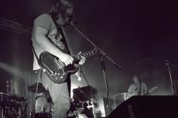 Red Dirt Rock Concert 029