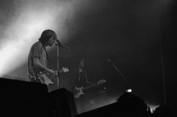 Red Dirt Rock Concert 038