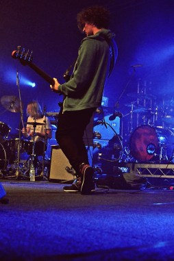 Red Dirt Rock Concert 089