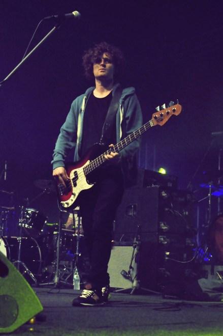 Red Dirt Rock Concert 092