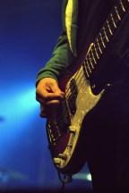 Red Dirt Rock Concert 126