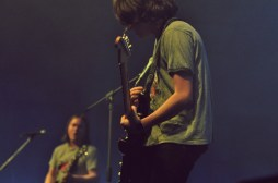 Red Dirt Rock Concert 144