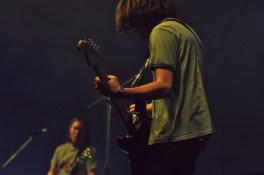 Red Dirt Rock Concert 145