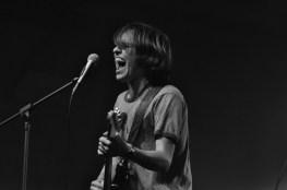 Red Dirt Rock Concert 152