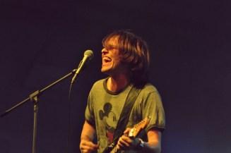 Red Dirt Rock Concert 153