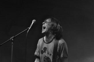 Red Dirt Rock Concert 155