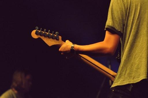 Red Dirt Rock Concert 159