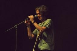Red Dirt Rock Concert 164