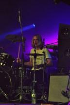 Red Dirt Rock Concert 175