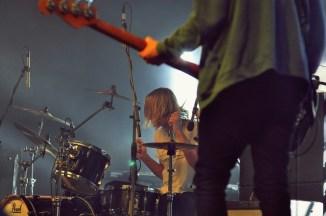 Red Dirt Rock Concert 183