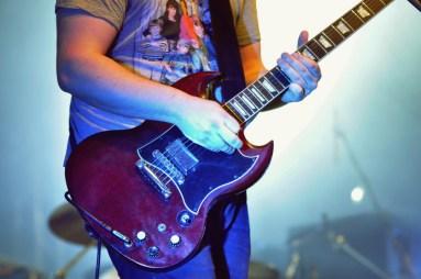 Red Dirt Rock Concert 193