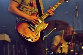 Red Dirt Rock Concert 206