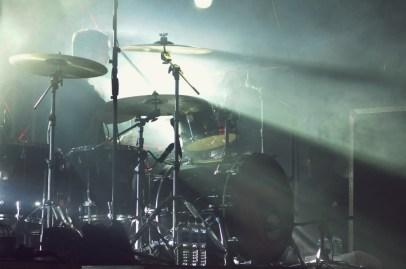 Red Dirt Rock Concert 259