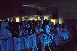 Red Dirt Rock Concert - D5000 038
