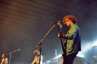 Red Dirt Rock Concert - D5000 041