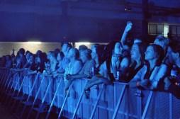 Red Dirt Rock Concert - D5000 058