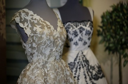 bloggers_lace_32