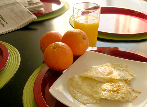 breakfast-eggssm.jpg