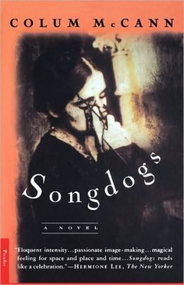 Songdogs