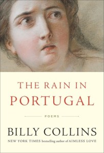 the-rain-in-portugal