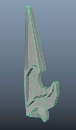 speartip4