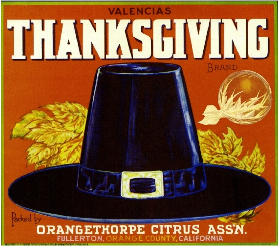 emnBfullerton-thanksgiving-orange-crate-label-art-print