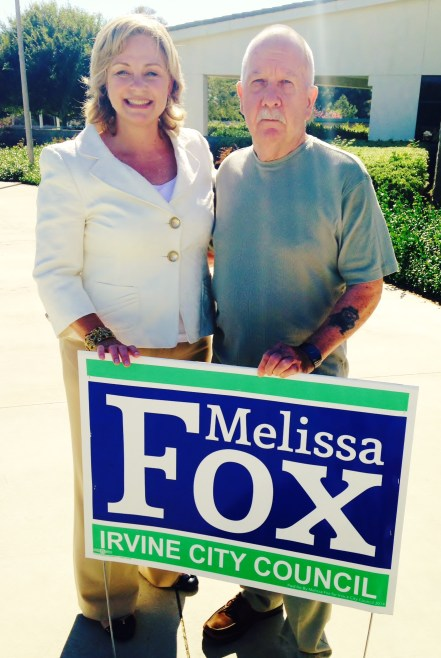 Melissa Fox for Irvine City Council, melissafoxblog, Melissa Fox, melissajoifox, Irvine Commissioner Melissa Fox, Melissa Fox for Irvine City Council,votemelissafox, votemelissafox.com, veterans, Orange County veterans