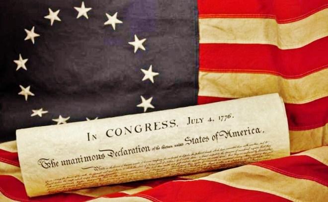 DeclarationIndependence.01 (2)