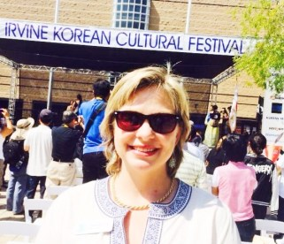 melissa-koreanfestival-02 (2)