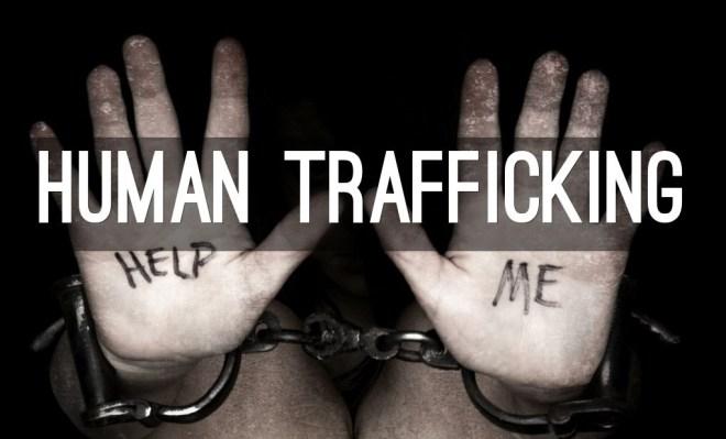 Human-Trafficking (2)