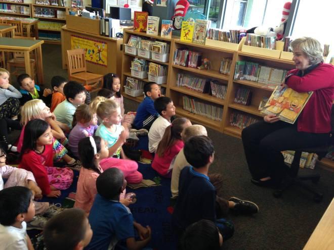 MJF.reading.kids.01