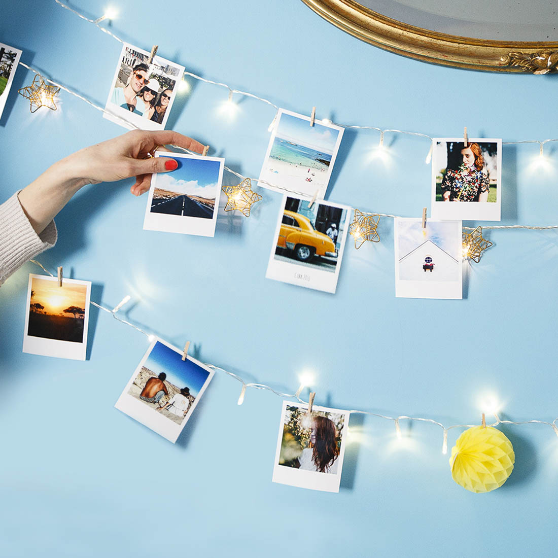 Win A 50 Voucher For Photo Printing Site Cheerz Melissa Jane Lee