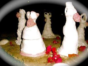 5 shades of Bride (2)