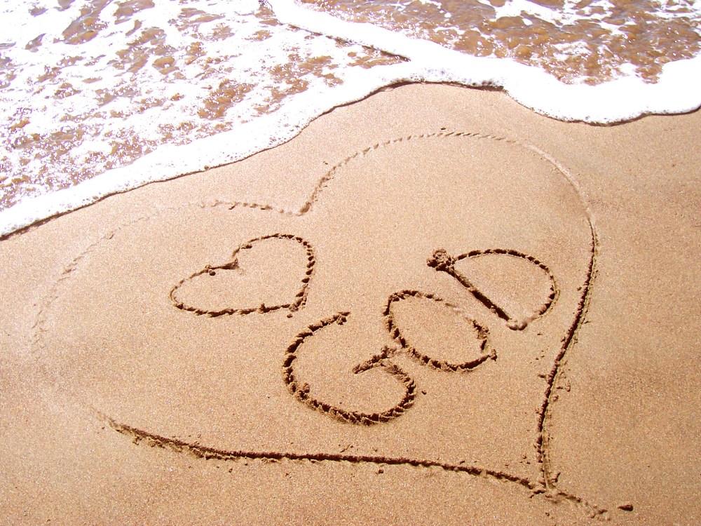 God's Faithfulness Revealed In His Creation