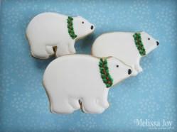 christmas-polar-bears