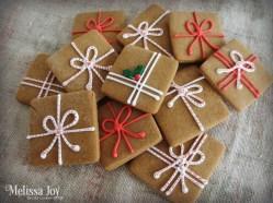 gingerbread-presents