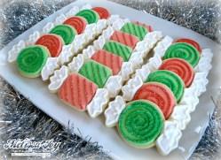 grammy-green-christmas-candies