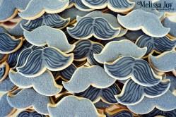 mustache-cookies