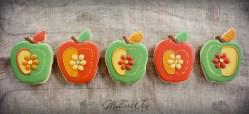 new-apples