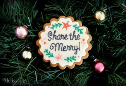 share-the-merry