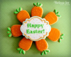 happy-easter-carrot-cookies