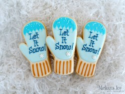 let-it-snow-mittens