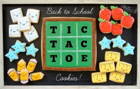 tic-tac-toe-back-to-school-cookies-by-melissa-joy
