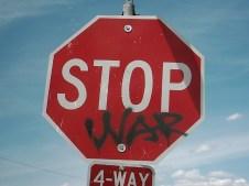 political_graffiti_by_ancientflounder