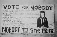 politicalgraffiti56