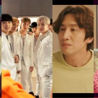 The Best Hit's Cameo Count: Jang Hyuk, Lee Kwang Soo, Defconn and More!