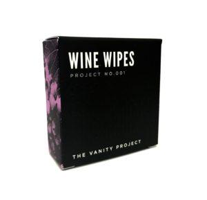 winewipes