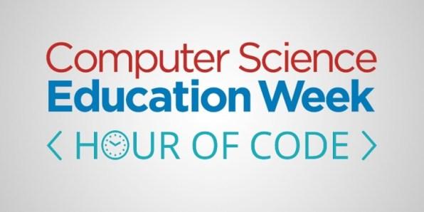 hour-of-code-blog-e1449763380153