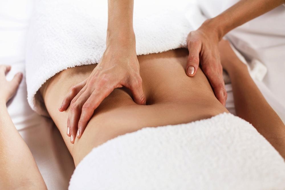 Journey Massage