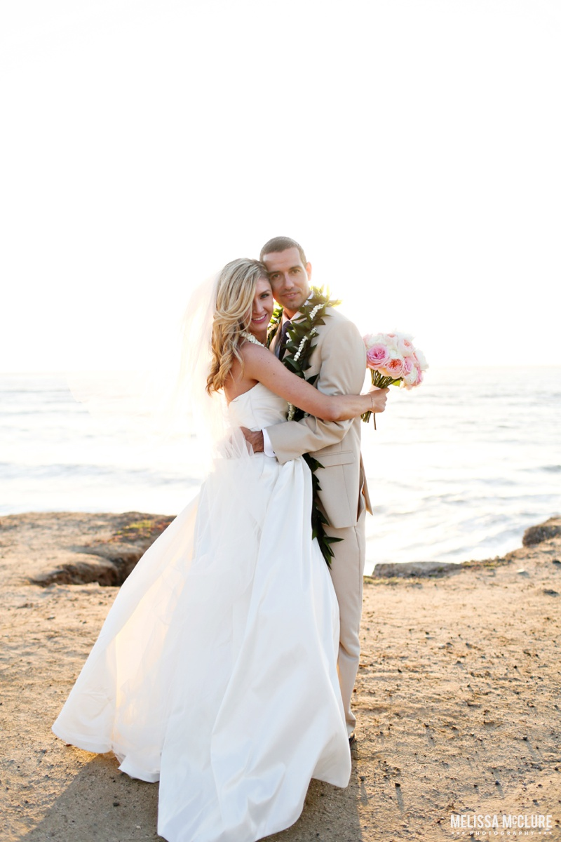 Frank Ocean Wedding Song